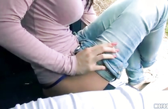 Hot dark haired gfz with big boobs in real homemade sex movies. Brunettes love sucks my cock!