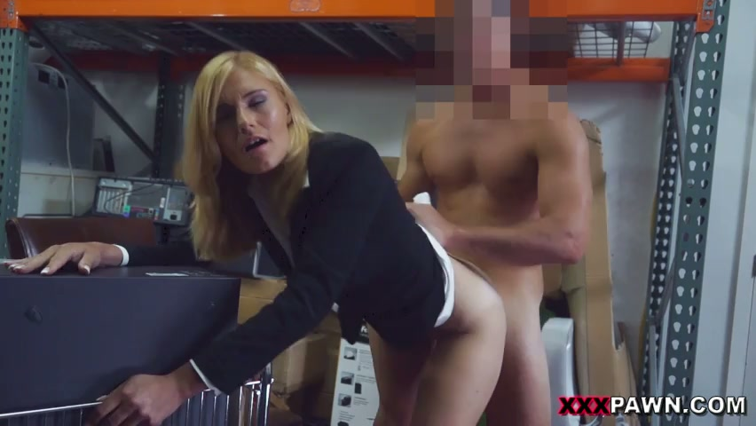 Wife fucking big black cocks tube