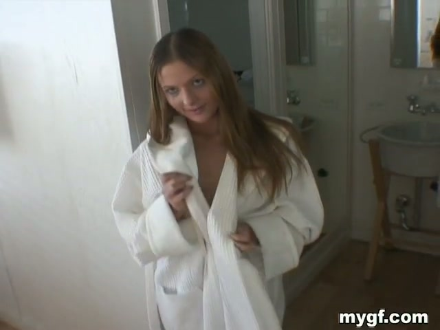 Advise Amateur girlfriend licking pussy remarkable